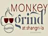 Monkey Grind Coffee Shop - Shangri-La