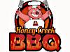 Honey Creek BBQ