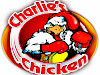 Welcome to Charlie's Chicken Online