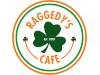 Raggedy's Restaurant,Grove,OK.