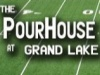 The PourHouse at Grand Lake