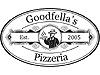 Goodfella's Pizzeria Vinita