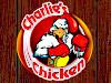 Charlies Chicken Grand Lake