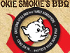 Okie Smokie's BBQ