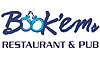 Bookems Restaurant and Pub