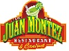 Juan Montez Restaurant & Bar