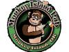 Monkey Island Pub