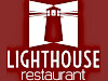 The Lighthouse Supper Club