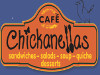 Chickanellas Boutique Cafe