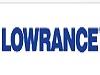Lowrance - Marine Electronics