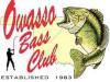 Owasso Bass Club
