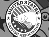 United States Catfish Association