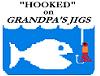 Grandpa's Jigs