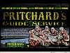 Pritchards Guide Service