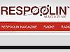 Respoolin Magazine
