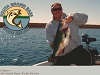 South Grand Lake Bass Fishing Guide Service