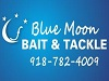 Blue Moon Bait and Tackle
