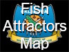 The Wildlife Department's Fish Attractor Map