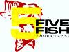 5 Fish Productions