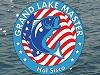 Grand Lake Master
