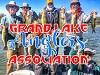 Grand Lake Angler's Association