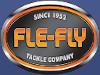 FleFly Fishing Tackle