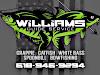 Williams Guide Service