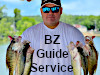 BZ Guide Service