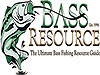 The Ultimate Bass Fishing Resource Guide®