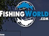 FishingWorld.com - It's all about fishing!