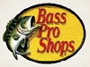 Bass Pro Shop Broken Arrow