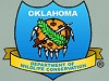 Oklahoma Fishing Reports  -  Northeast