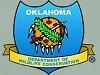Oklahoma Fishing Reports  -  Northeast