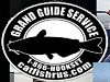 Grand Guide Service Fishing Trips,Tips and Catfish Shirts