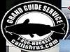 Grand Guide Service