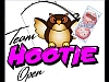 Hootie Open