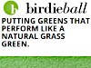 BirdieBall Golf Gifts:Birdie Ball