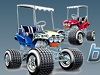 Buggies Gone Wild Golf Car Forum