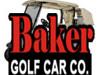 www.bakergolfcar.com