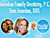 Jourdan Family Dentistry