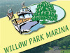 Willow Park Marina