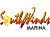 South Winds Marina