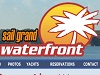 Sail Grand Waterfront