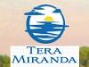 TeraMiranda Marina Resort