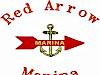 Red Arrow Marina
