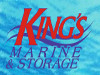 Kings Marine