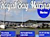 Royal Bay Marina