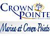 Marina at Crown Pointe