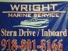 DEAD LINK -- Wright Marine Service