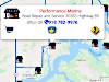 Performance Marine No Web Link